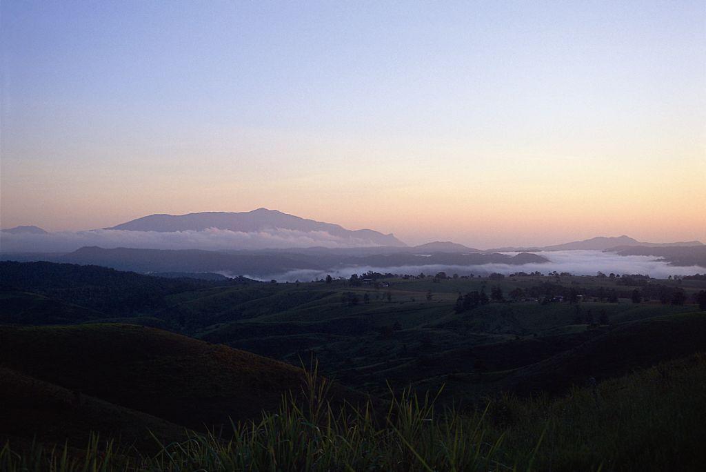 152公顷澳大利亚旅游开发地出售,仅售1688万美金
